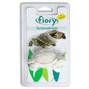 FIORY кальций для водных черепах Tartacalcium 26 гр.