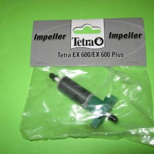 Tetra импеллер для внешних фильтров Tetra EX 600/EX 600 Plus