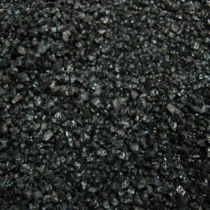 Грунт ЧЕРНЫЙ КРИСТАЛ 3-5 мм 3,5 кг