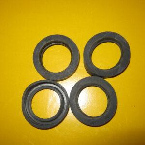 JEBO Кольцо /прокладка/ уплотнительное к выносным фильтрам JEBO малое