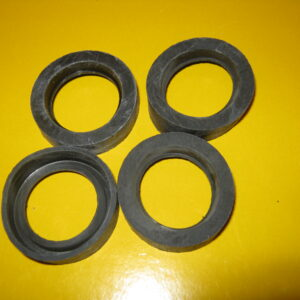 JEBO Кольцо /прокладка/ уплотнительное к выносным фильтрам JEBO большое
