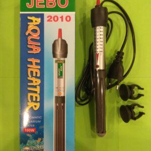 JEBO Нагреватель 2010 100 Вт
