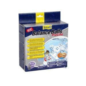 Tetra BalanceBalls ProLine наполнитель для внешних фильтров  440 мл