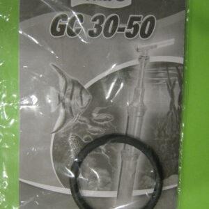 Tetra Прокладка для сифона Tetra GC 30/ 50