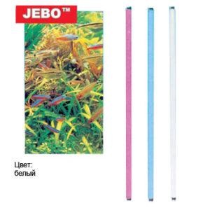 Лампа белая 25W Т8 «JEBO» 74см