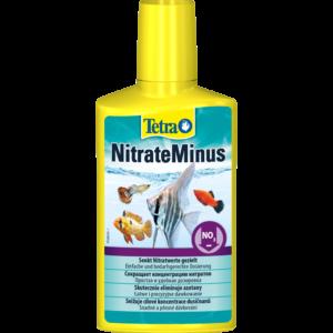 Tetra Nitrate Minus 100 мл