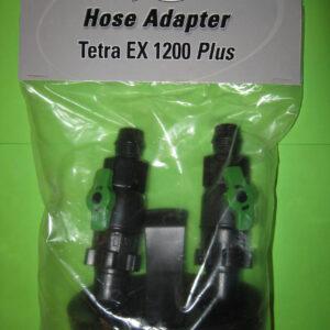 Tetra адаптер для внешнего фильтра Tetra EX 1200 Plus