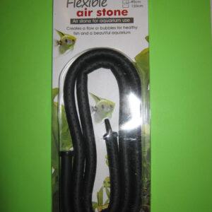 Aim Flexible Air Stone 60 cm распылитель гибкий (KW)