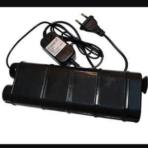 BARBUS Ультрафиолетовый сканер воды 11ватт