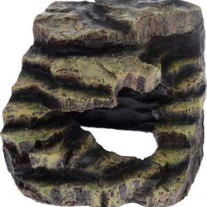Decor 068 Грот для черепах, 20*20*16 см