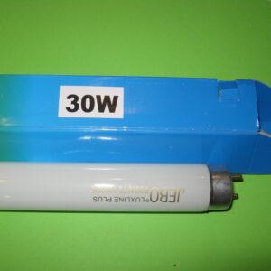 JEBO 30W Т8 лампа белая