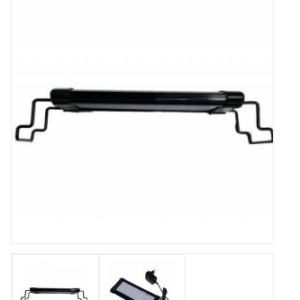 BARBUS Cветодиодный светильник 550мм 24ватт