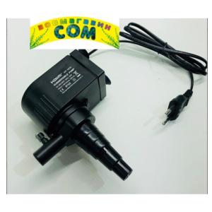 Hidom AP-1200 Помпа водная,13W.,800л/ч, h-1.0м