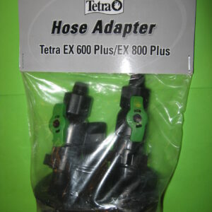 Tetra адаптер для внешних фильтров Tetra EX 400Plus/EX 600 Plus/800 Plus