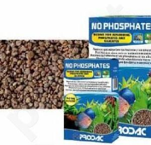 Prodac no phosphates 400мл