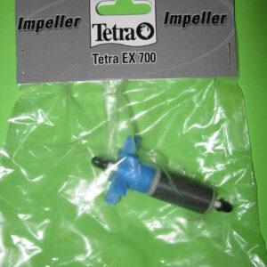 Tetra ротор для внешних фильтров Tetra EX 700 с осью