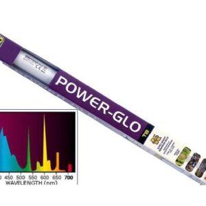 Hagen Лампа Power Glo 40 Вт 107 см