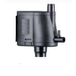 BARBUS AВ-800/1000/1500F Сменная помпа для аквариумов 1500 л/ч