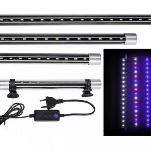 BARBUS Универсальный светодиодный светильник