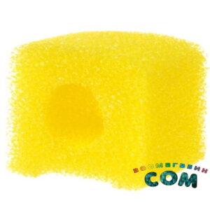 BARBUS SPONGE 027 Сменная губка для фильтра FILTR 014