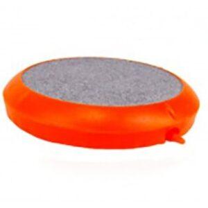 KW Zone Disk Round  L (KW)  Распылитель — диск ф 95 мм