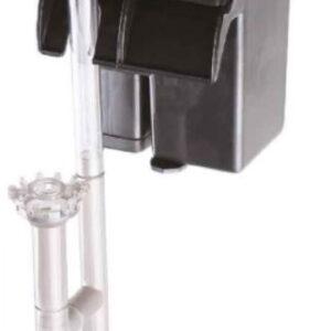BARBUS  Навесной фильтр КАСКАД (400л/ч)