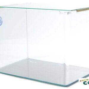 KW Zone  GT-3007 KW 58л. стекло гнутое 50*34*34