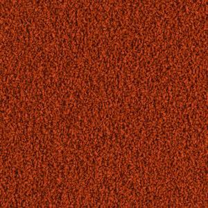 TetraDiskus гранулы