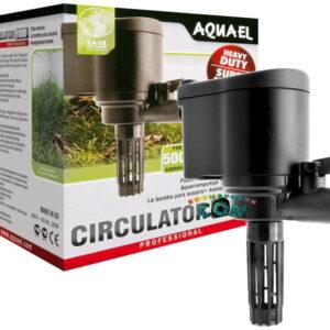 AQUAEL Помпа Circulator 1500 (AQUAEL)  1500 л/ч,22 Вт, макс. высота 160 см.