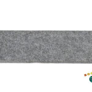РЭД ПЛАСТИК 8408сер Когтеточка Дарэлл МИНИ серый ковролин с пропиткой, 57*12*2см